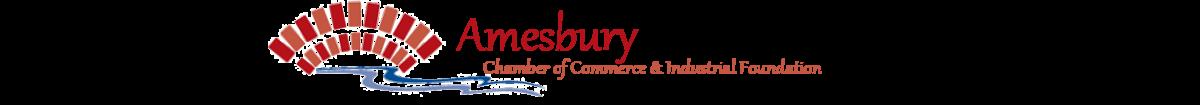Amesbury Chamber