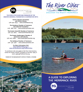 River Cities Initiative