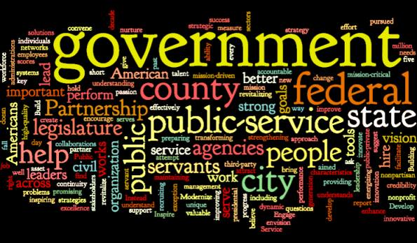 government word blob amesbury chamber of commerce