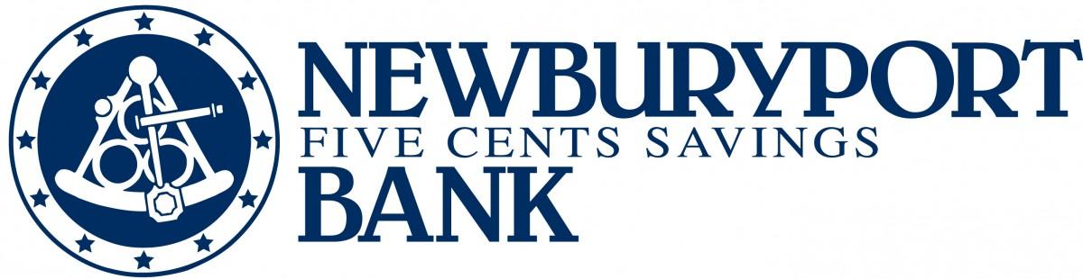 Nbpt Bank logo 282 12 star