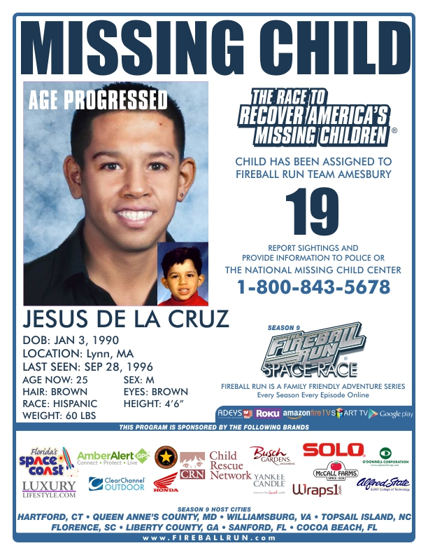 2015 missing child poster template amesbury chamber of