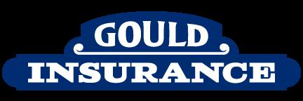 Gould_Logo_Blue-web