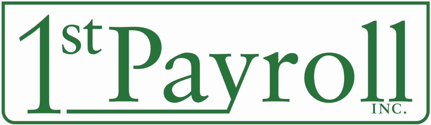 1payroll logo1