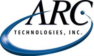 Arc Technologies