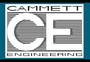 CammettEngineeringLogo-300x209