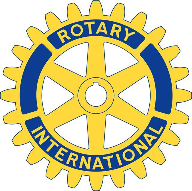Rotary Intl Logo