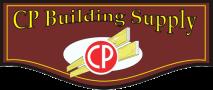 cp building logo