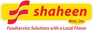 shaheen 7.12 logo