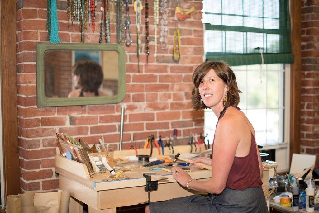 Amy Vander Els Amesbury MA