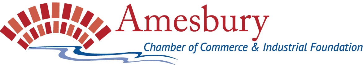 Amesbury Chamber of Commerce Retina Logo