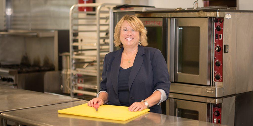 Kitchen Local Amesbury, MA