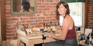 Amy Vander Els Amesbury, MA