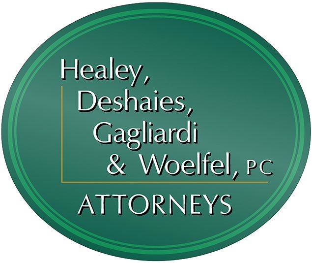 Healey, Deshaies, Gagliardi & Woelfel, P.C.