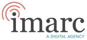 imarc logo