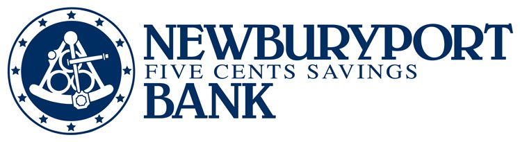 newburyport-five-cents-savings