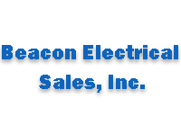 Beacon Electrical Supply logo