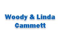 Woody & Linda Cammett