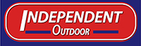 Outdoor Media Group Logo