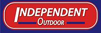 Outdoor Media Group Logo