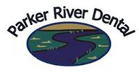 Parker River Dental