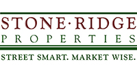 Stone Ridge Properties Logo
