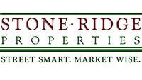 Stone Ridge Properties Logo