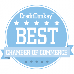 creditdonkey best chambers