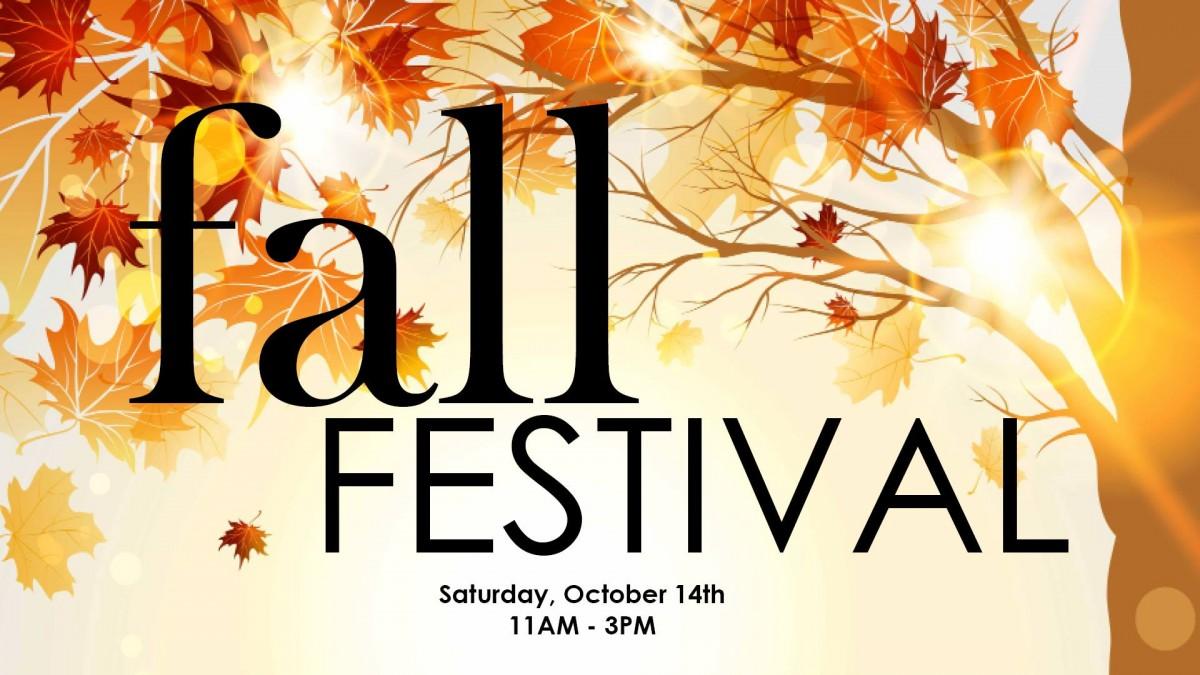 Nunan's 2nd Annual Fall Festival @ Nunan Florist & Greenhouses