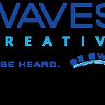 8 Waves Creative