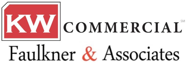 Faulkner Commercial Group