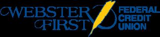 Webster First
