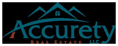 accurety-llc-real-estate_logo