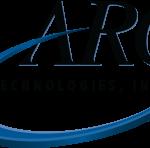 ARC Technologies Inc.