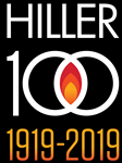 Hiller Fire Protection