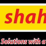 Shaheen Bros., Inc.